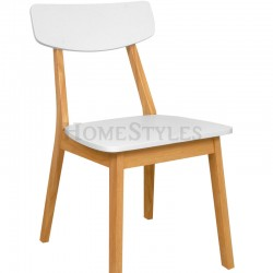 Silla Norway Recta (set x...