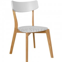 Silla Norway Curva (set x...
