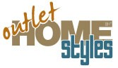 HomeStyles - Deco [outlet]